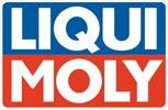 referenzkunde-liquimoly