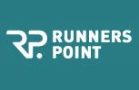 referenzkunde-runnerspoint